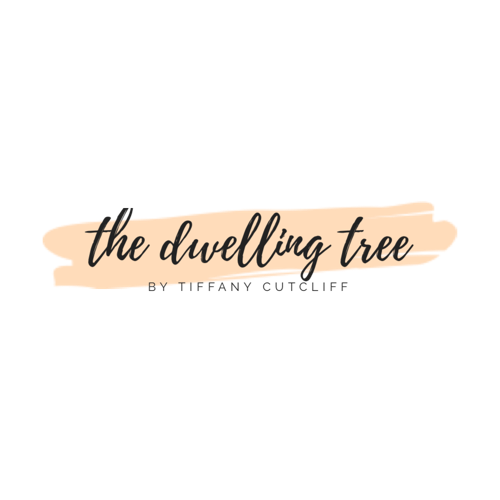 the dwelling tree